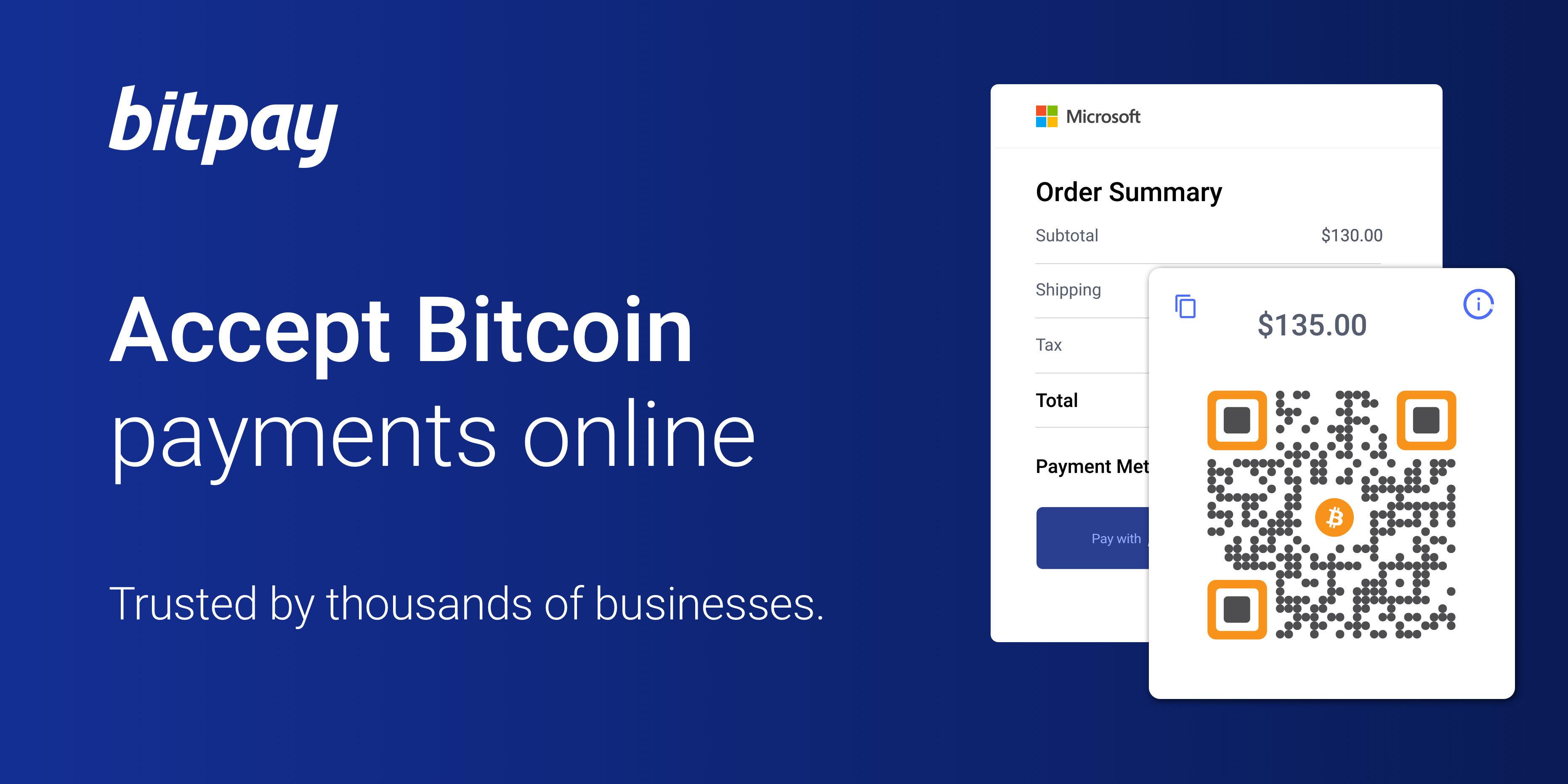 bitcoin day trader poli moka btc rinkų