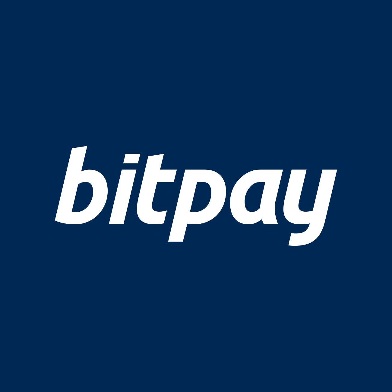 The BitPay Team