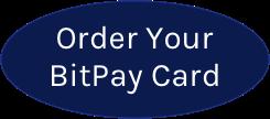 BitPay Visa Card