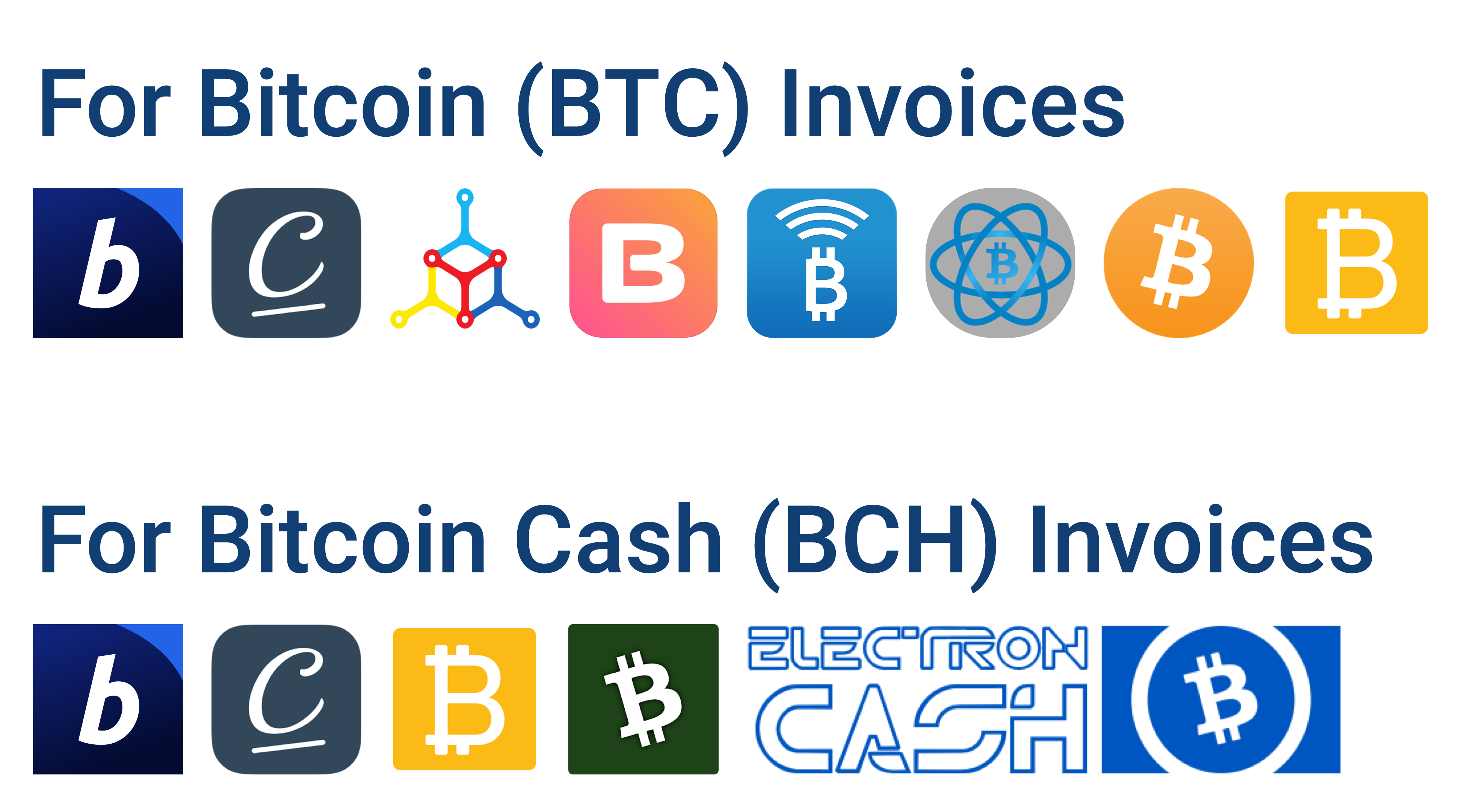 BitPay, Payment Protocol (BIP-70), and our Users' Bitcoin