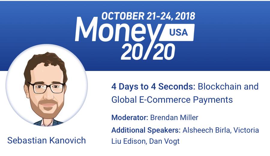 blockchain-and-ecommerce