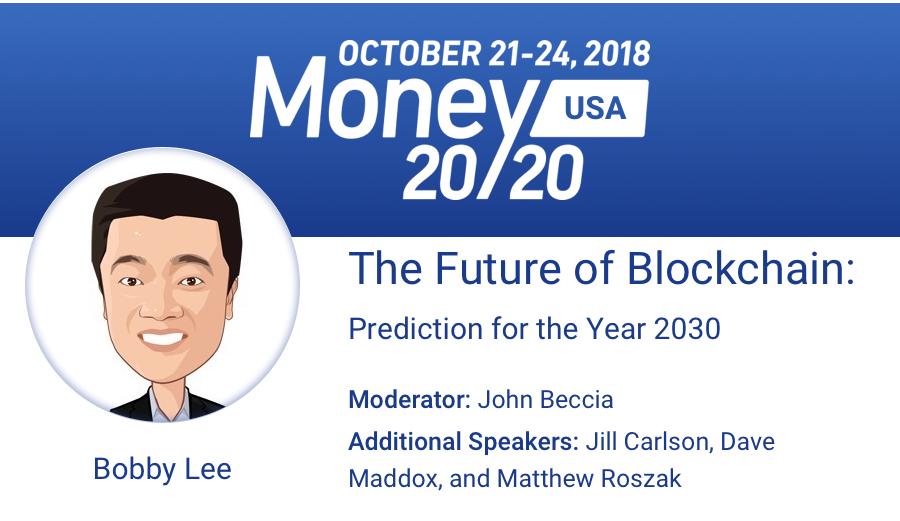 predictions-2030