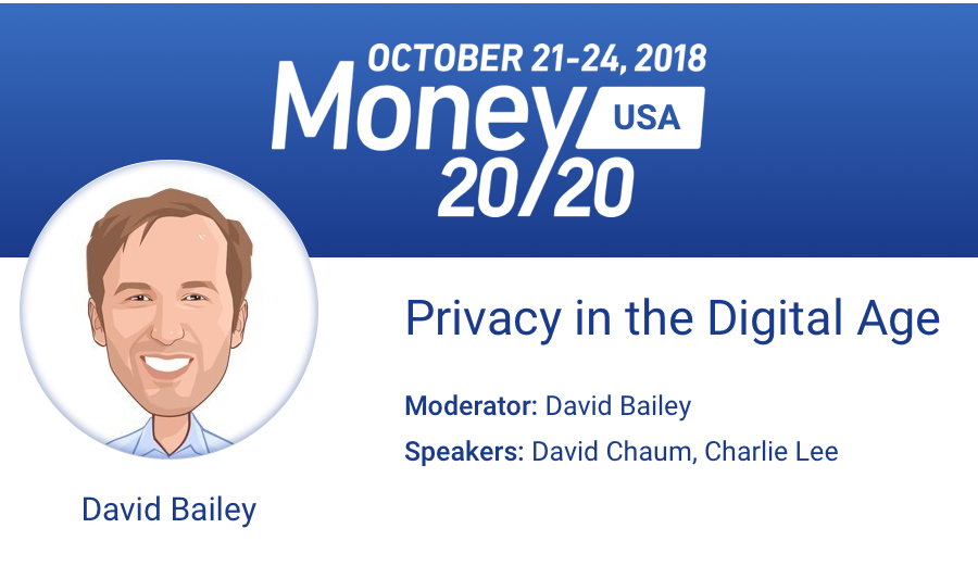 privacy-in-the-digital-age