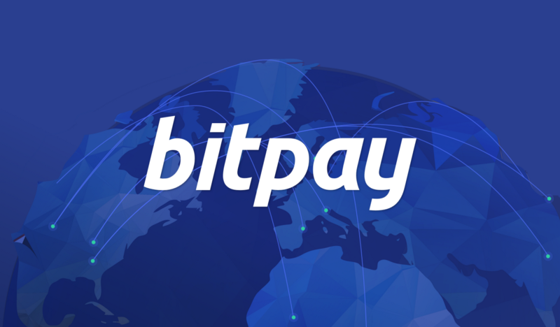 bitpay-world