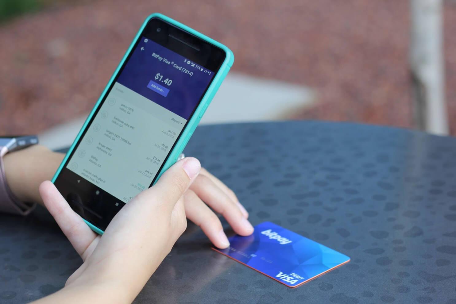 bitpay-card-promo-3