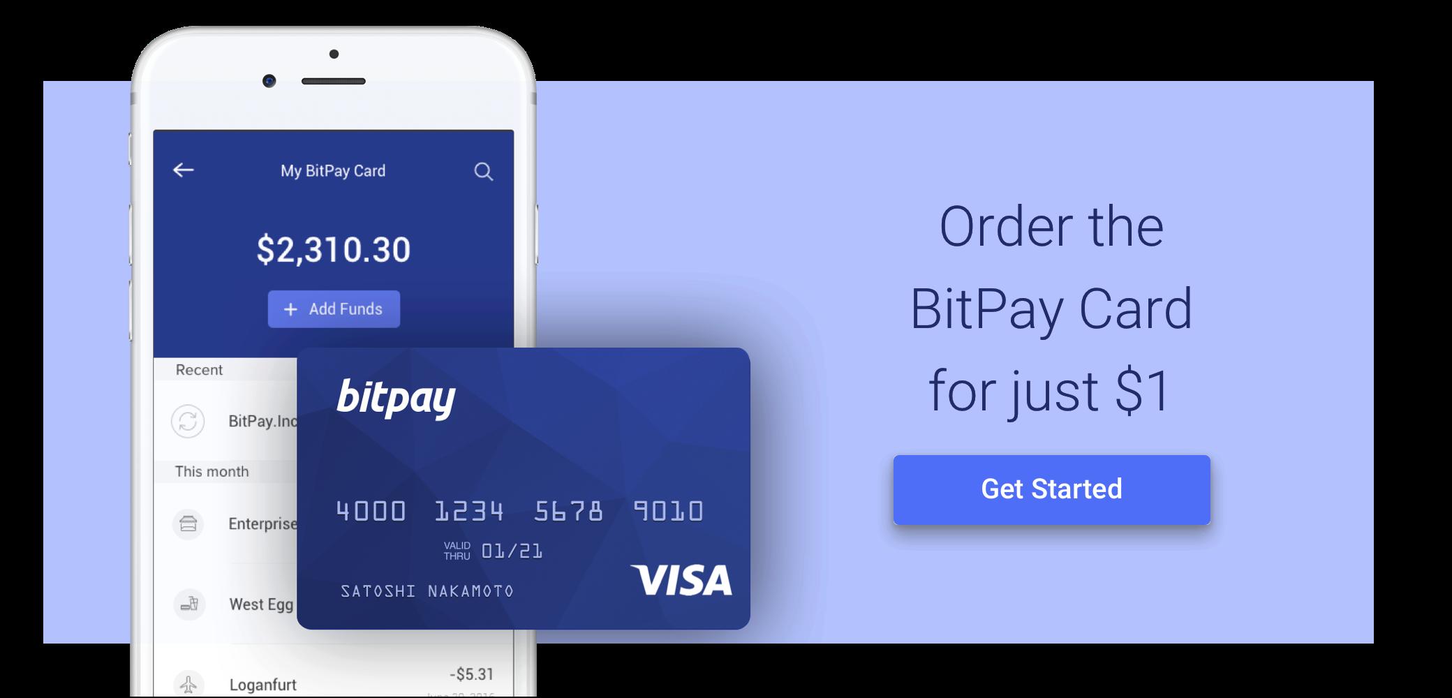 bitpay-card-promo-cta-4