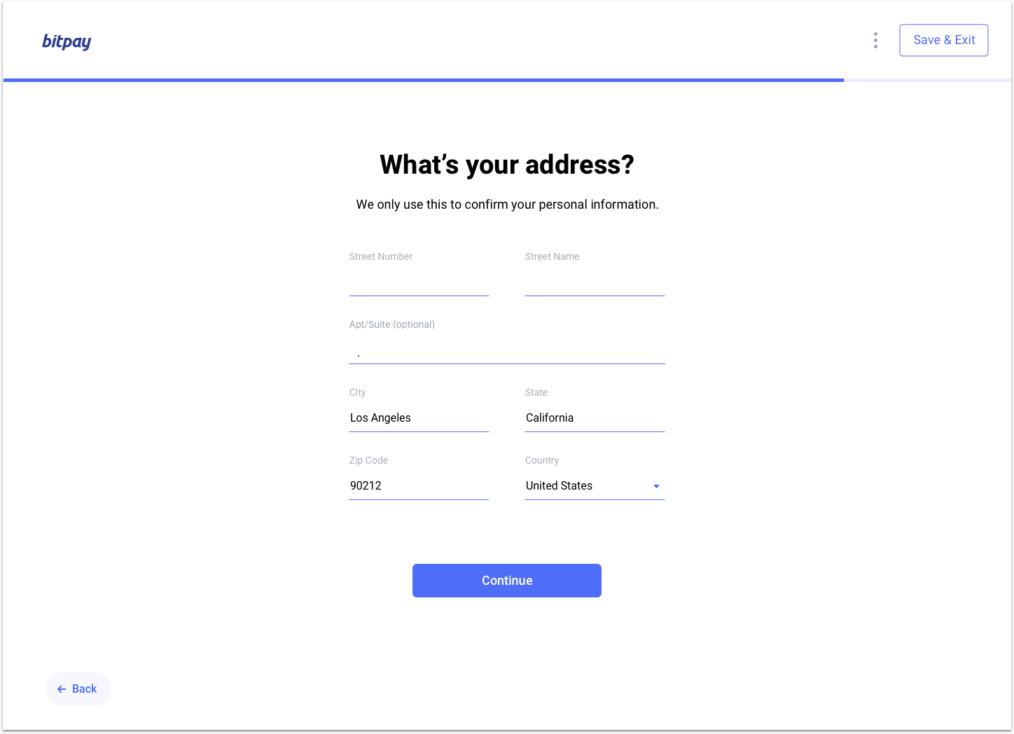 bitpay-address-verification-4