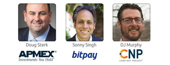bitpay-apmex-cnp-webinar