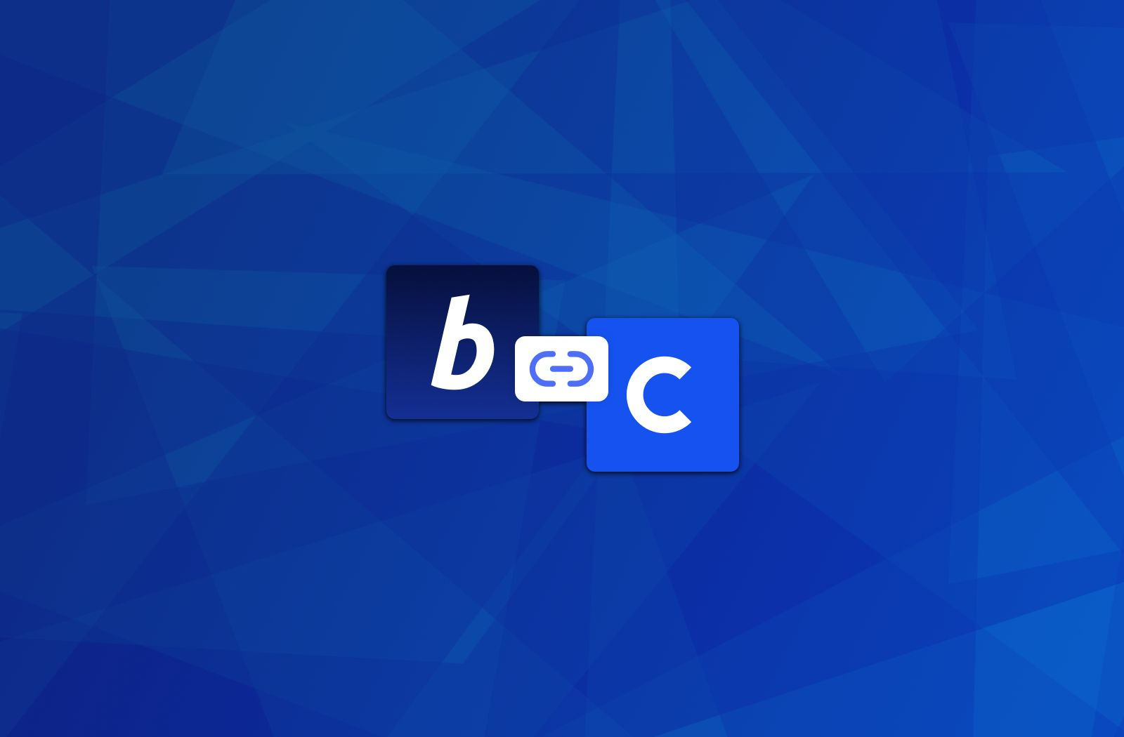 Coinbase users can now instantly pay BitPay merchants directly from their Coinbase account
