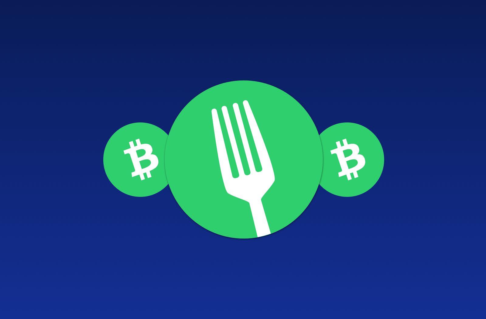 bitcoin cash noiembrie