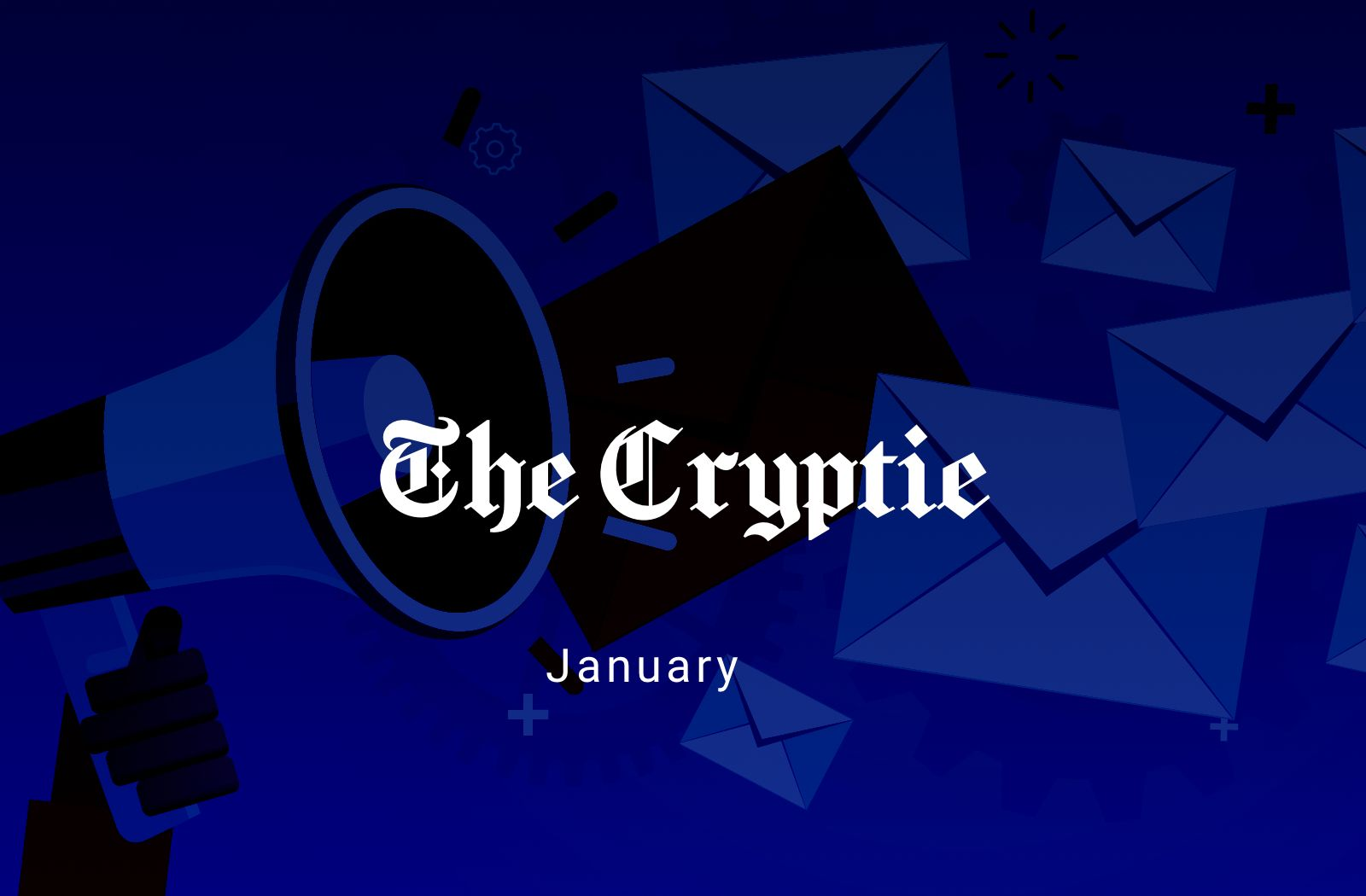 Your January Newsletter for All Things BitPay and Crypto