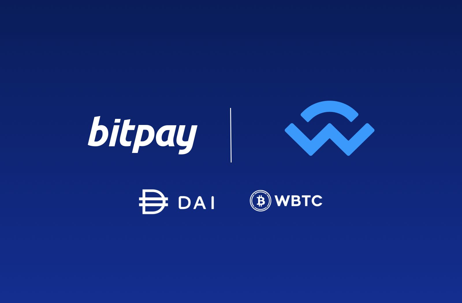 BitPay Embraces DeFi with WalletConnect Integration