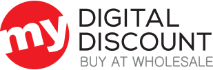 Digital-Discount-1