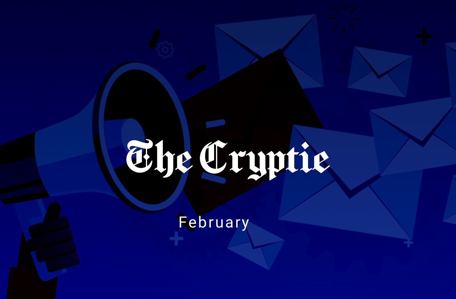 Your February Newsletter for All Things BitPay and Crypto