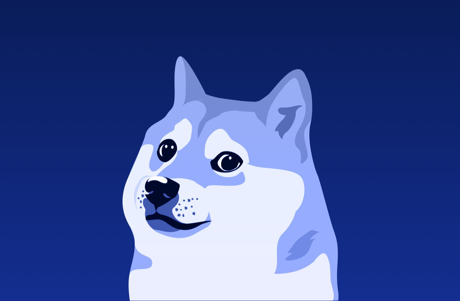Spend, Load and Store Dogecoin with BitPay