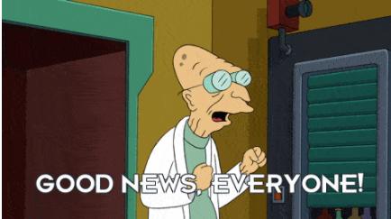 Good-News-Everyone-Image