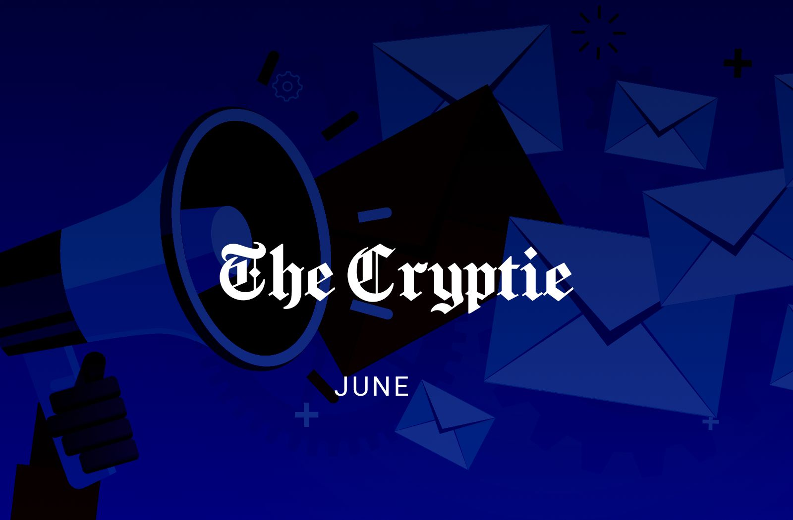 Your June Newsletter for All Things BitPay and Crypto