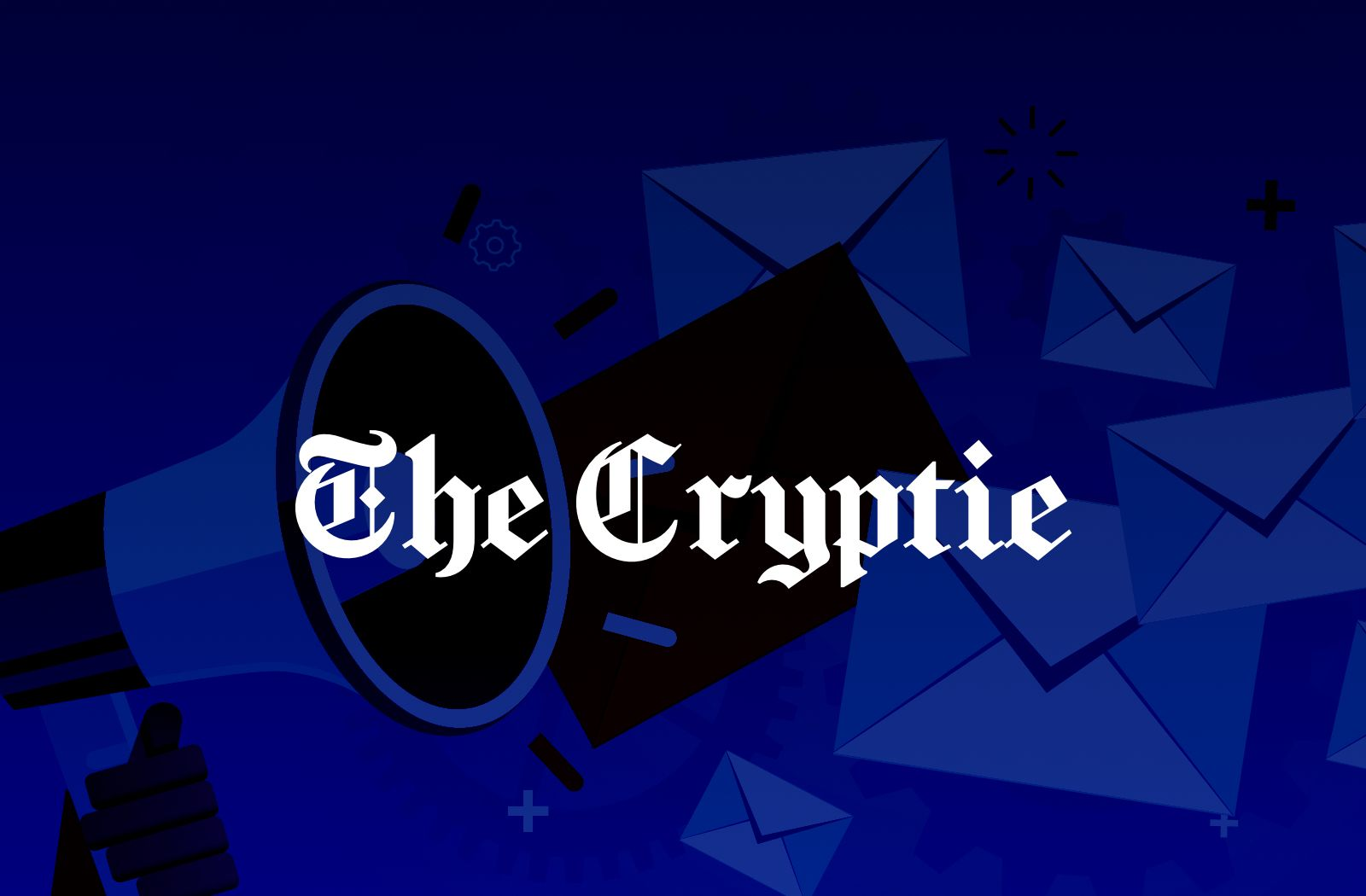 Your July Newsletter for All  Things BitPay and Crypto