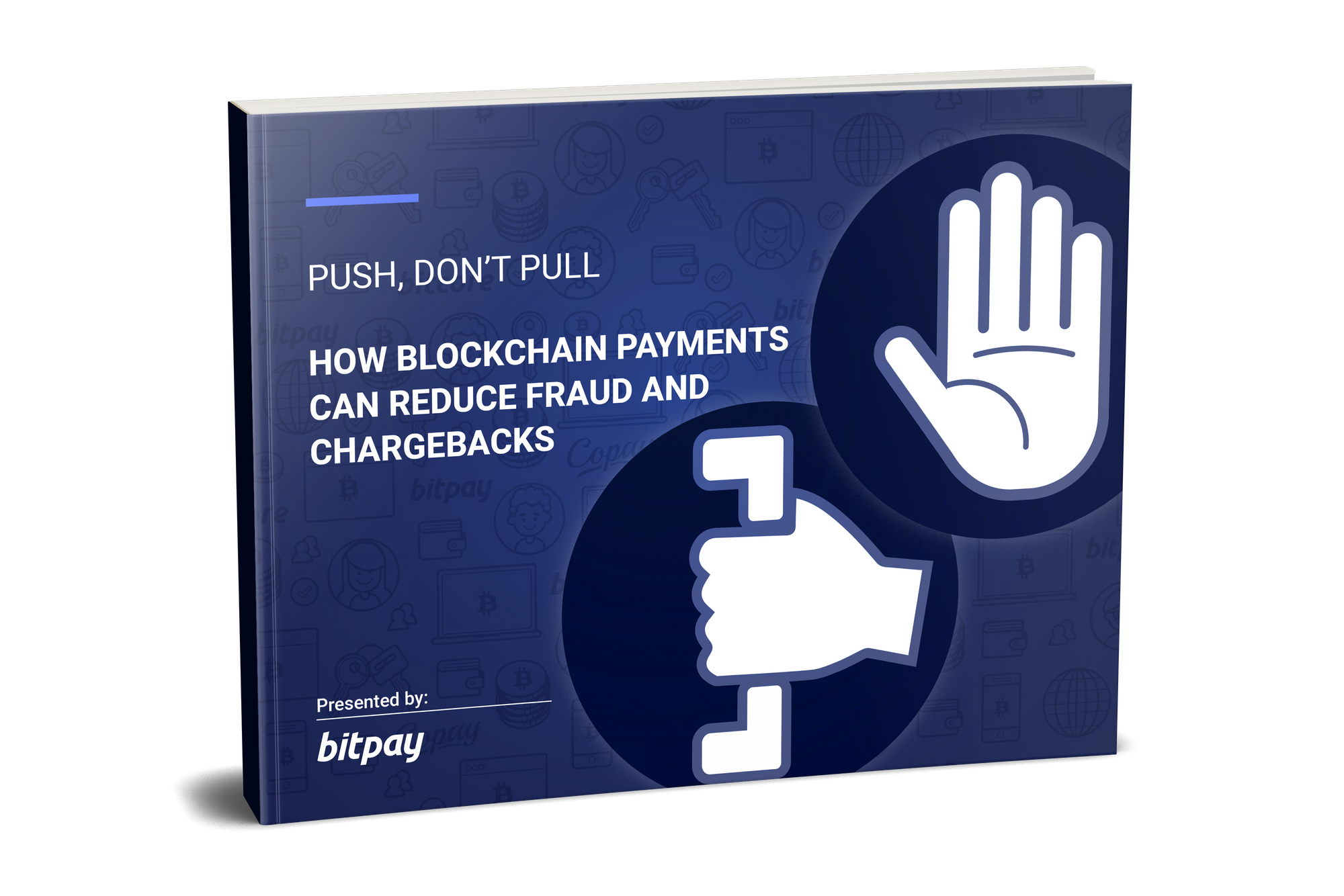 Introducing BitPay's New E-Book on Fraud, Chargebacks, and Blockchain Payments