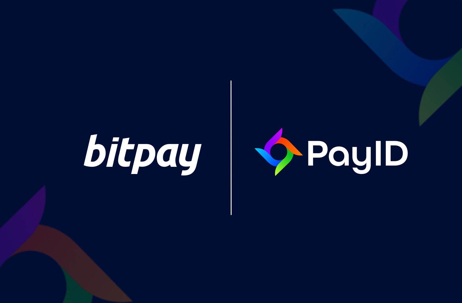 BitPay Supports the PayID Mission to Make Blockchain Payments Easier