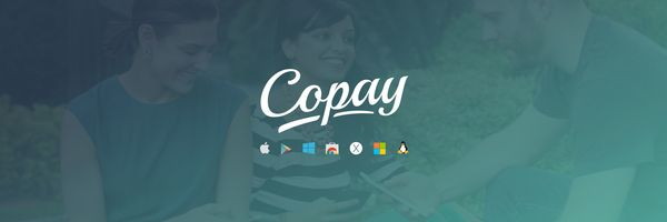 Copay 1.0 Released