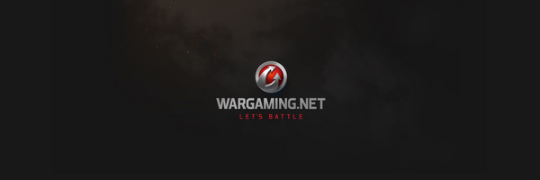 Bitcoin Comes to Online Multiplayer Gaming Giant Wargaming