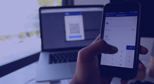 Introducing BitPay's New, Simplified JSON Payment Protocol Interface for Wallets and Exchanges