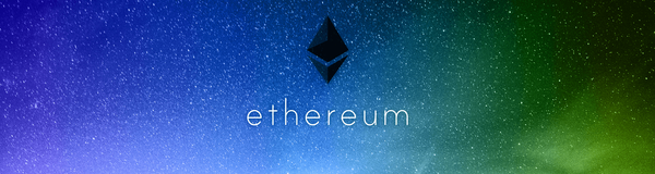 Ethereum Crash Course