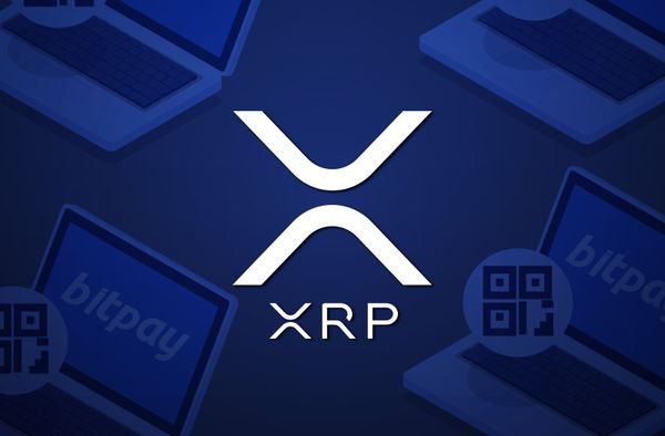 XRP is Now Live on BitPay's Platform