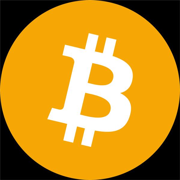 BitPay REST API | BitPay