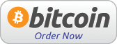 BitPay, pay with bitcoins.