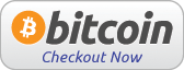 BitPay, the easy way to pay with bitcoins.