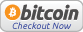 BitPay, the easy way to pay with bitcoins.></a></p> </form> </div> </div></li><li><div id=