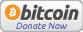 donation-bitcoin